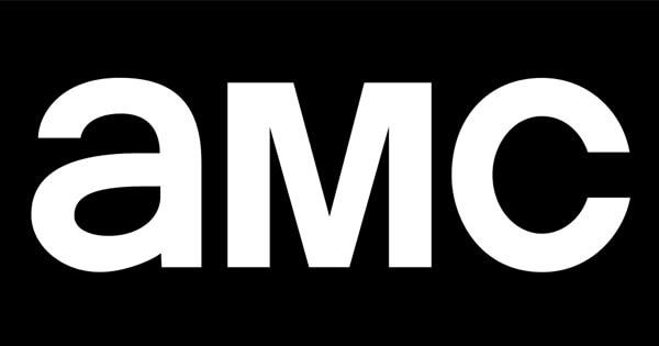 AMC hors des USA