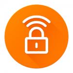 logo avast secureline
