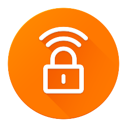 logo avast secureline
