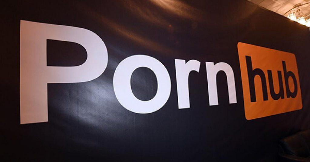 Pornhub Premium gratuit en Italie