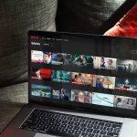 Payer Netflix moins cher