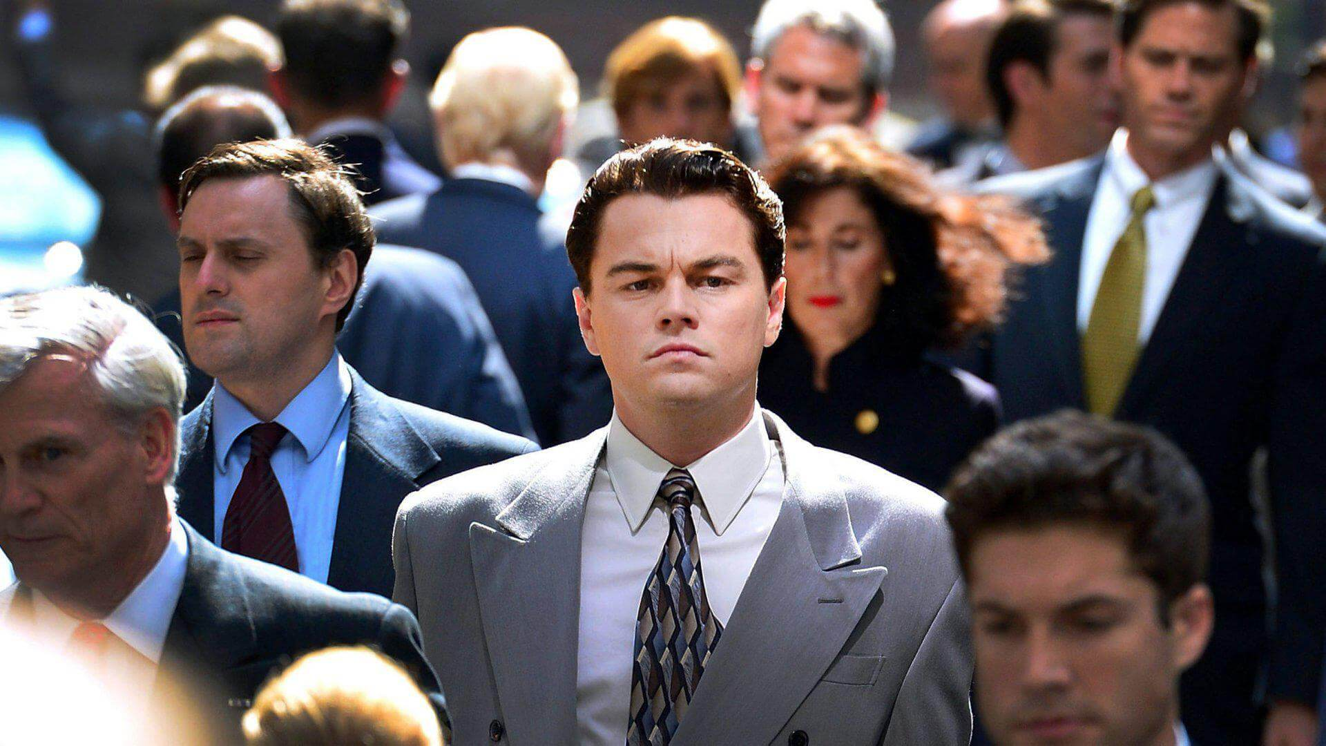 Regarder-Le-Loup-de-Wall-Street-sur-Netflix