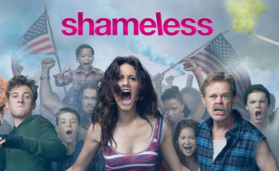 Regarder-Shameless-sur-Netflix