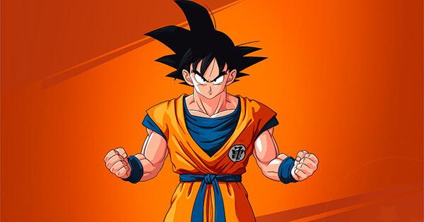 Dragon Ball Z Netflix