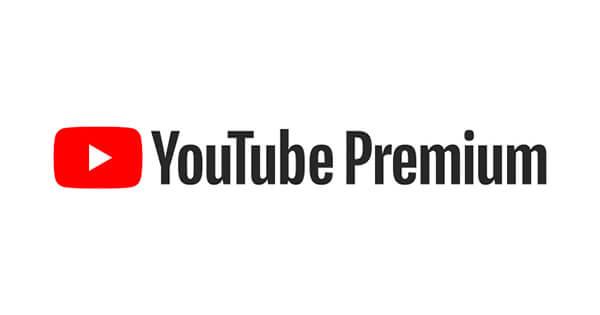 YouTube Premium moins cher