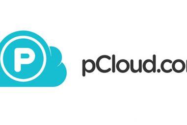 Avis pCloud : nous avons testé ce service Cloud, que faut-il en penser ?