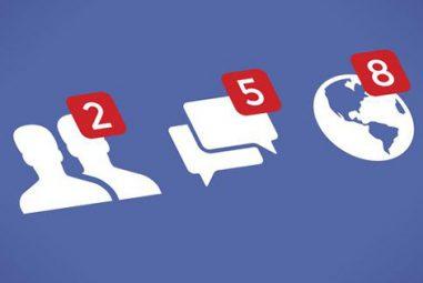 Tutoriel pour débloquer et utiliser Facebook en Chine