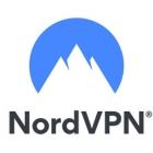 Avis sur NordVPN : Prix, Netflix, Torrents,…ce que vous devez savoir !