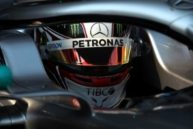 Chaînes qui diffusent la F1 (Formule 1) gratuitement : quelles sont-elles ?