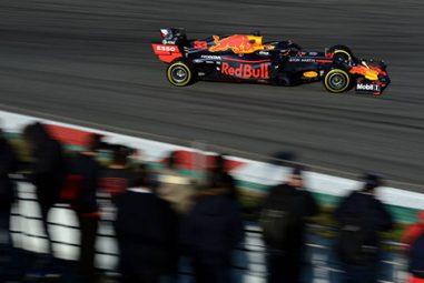 Tutoriel complet pour regarder les Grands Prix de F1 en streaming gratuit