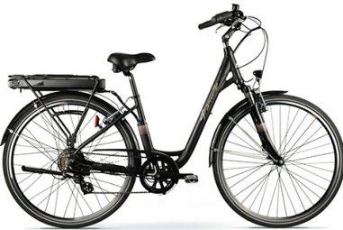 Avis sur le Granville E-Volve Smart 2 : qu'attendre de ce vélo électrique ?