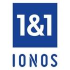 Avis détaillé sur l'hébergeur 1&1 IONOS – Test réalisé en 2020