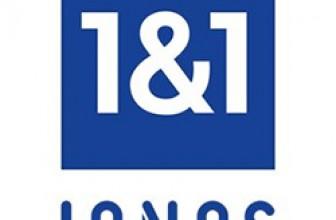 Avis sur 1&1 IONOS en 2019 : un ressenti objectif sur l'hébergeur web