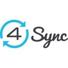 Avis 4Sync : découvrez les résultats de nos tests approfondis !