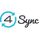 Avis 4Sync – Test réalisé en 2020