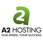 Avis détaillé sur l'hébergeur A2 Hosting – Test réalisé en 2020