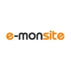 Avis sur E-Monsite : peut-on faire un site de qualité avec cet éditeur ?