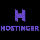 Avis détaillé sur l'hébergeur Hostinger – Test réalisé en 2020