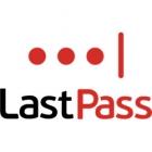 Avis sur LastPass – Mis à jour en 2020