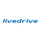 Avis Livedrive : découvrez les résultats de nos tests approfondis !