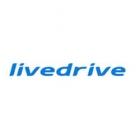 Avis sur Livedrive – Test réalisé en 2020