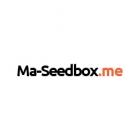 AvisMa-Seedbox.me 2019 : nos conclusions après le test de cette Seedbox