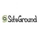 Avis détaillé sur l'hébergeur SiteGround – Test réalisé en 2020
