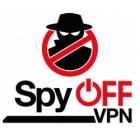 Avis sur SpyOFF : Prix, Netflix, Torrents,…ce que vous devez savoir !