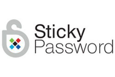 Avis Sticky Password: que vaut ce gestionnaire de mot de passe?