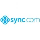 Avis sur Sync.com – Test réalisé en 2020