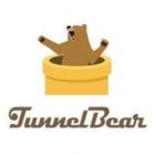 Avis sur TunnelBear – Test réalisé en 2021