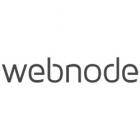 Avis sur Webnode : peut-on faire un site de qualité avec cet éditeur?