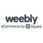 Avis sur Weebly : peut-on faire un site de qualité avec cet éditeur