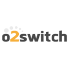 Avis détaillé sur l'hébergeur o2switch – Test réalisé en 2020