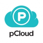 Avis sur pCloud – Test réalisé en 2020