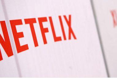 5 étapes à suivre pour pouvoir regarder Netflix depuis la Chine