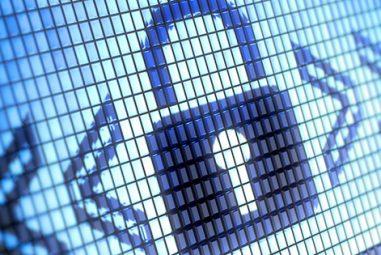 5 raisons pour lesquelles vous devriez utiliser un VPN