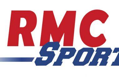 Est-il possible de regarder RMC Sport à l'étranger ?
