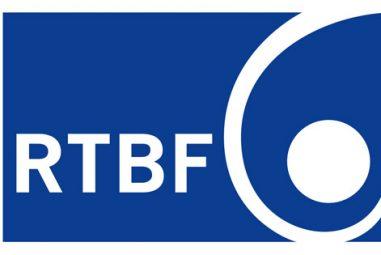 RTBF en France : comment regarder la chaîne belge en direct ?