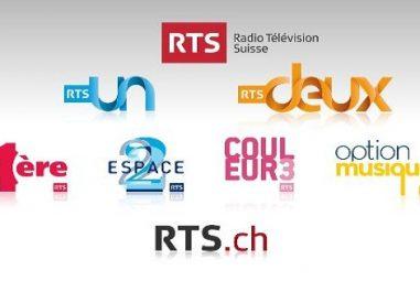Peut-on regarder la télévision suisse en France ?
