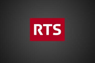 RTS en France : comment regarder la chaîne suisse en direct ?