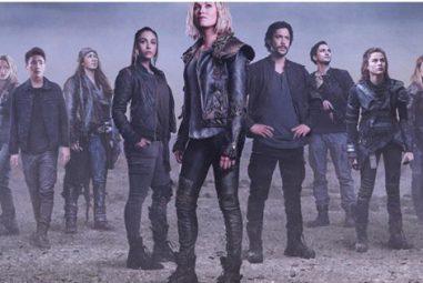Sur quelle chaîne regarder The 100 saison 6 (S06) en France ?