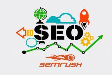 Y a-t-il de vraies alternatives à Semrush comme outil SEO?