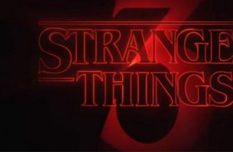 Télécharger Stranger Things saison 3 gratuitement, comment faire ?