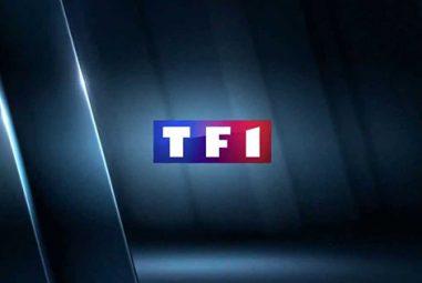 Est-il possible de débloquer MyTF1 pour regarder TF1 à l'étranger ?