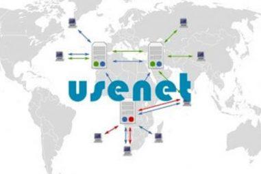Usenet, Newsgroup, c'est quoi ? Quel est le meilleur ?