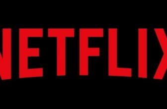 Débloquer les catalogues US et FR de Netflix : quel est le meilleur VPN ?