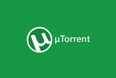 Découverte des 4 meilleurs VPN uTorrent pour télécharger anonymement