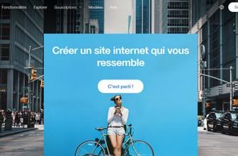 Avis sur Wix : peut-on faire un site de qualité avec cet éditeur ?