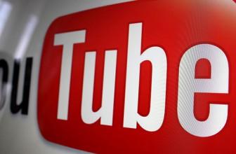 Comment accéder à YouTube ou y débloquer certaines vidéos ?